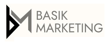 basik_marketing