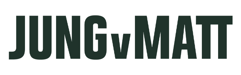 logo_jungvmatt