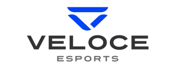 veloce_esports